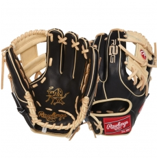 "Rawlings Heart of the Hide R2G Baseball Glove 11.5"" PROR314-2BC"