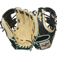 "Rawlings Heart of the Hide R2G Baseball Glove 11.5"" PROR314-2CBM"