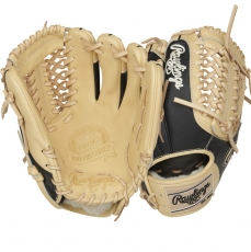 Rawlings Pro Preferred Baseball Glove 11.75