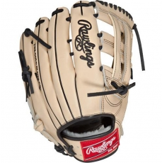 "CLOSEOUT Rawlings Pro Preferred Baseball Glove 12.75"" PROS303-6C"