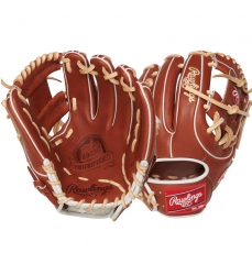 CLOSEOUT Rawlings Pro Preferred Baseball Glove 11.5