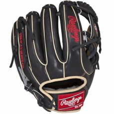 "Rawlings Pro Preferred Baseball Glove 11.5"" PROS314-2CB"