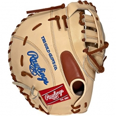 "Rawlings Pro Preferred Adrian Gonzalez Baseball First Base Mitt 12.25"" PROSFM20C"