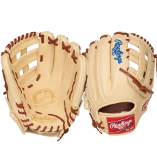 "Rawlings Pro Preferred Kris Bryant Baseball Glove 12.25"" PROSKB17"