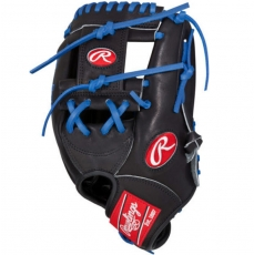 "Rawlings Pro Preferred Limited Edition Baseball Glove 11.75"" PROSNP5-DON"