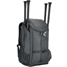 Easton Pro X Equipment Backpack A159035