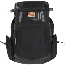 Rawlings Gold Glove Series Equipment Backpack R1000