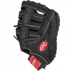 "Rawlings Renegade Youth Baseball First Base Mitt 11.5"" R115FBM"