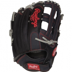 "Rawlings Renegade Slowpitch Softball Glove 13"" R130BGSH"