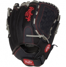 "Rawlings Renegade Slowpitch Softball Glove 14"" R140BGS"