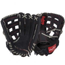 "Rawlings Renegade Slowpitch Softball Glove 15"" R15BGS"
