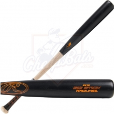 Rawlings Big Stick Ash Wood Baseball Bat -3oz R318AV