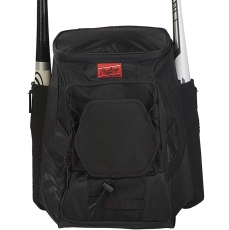 Rawlings Players Series Equipment Backpack R600