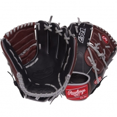Rawlings R9 Series Baseball Glove 12