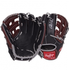 Rawlings R9 Series Baseball Glove 11.75