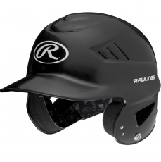 Rawlings CoolFlo Batting Helmet RCFH