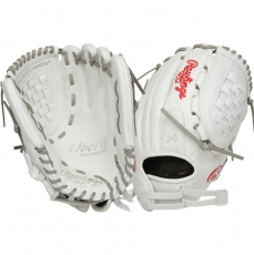 Rawlings Liberty Advanced Fastpitch Softball Glove 12