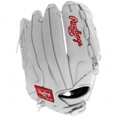 "Rawlings Liberty Advanced Fastpitch Softball Glove 12.5"" RLA125KR"