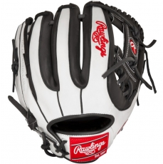 "CLOSEOUT Rawlings Liberty Advanced Fastpitch Softball Glove 11.75"" RLA315SBPT"