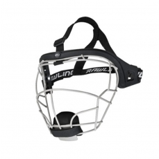 Rawlings Softball Fielder's Mask RSBFM/RSBFMJ