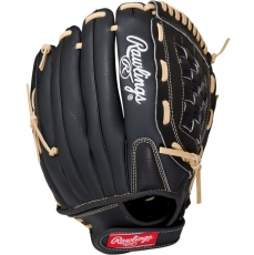 "Rawlings RSB Slowpitch Softball Glove 13"" RSS130C"
