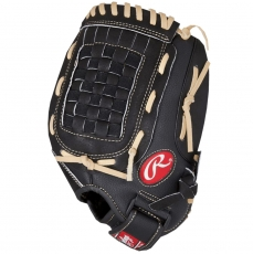 "Rawlings RSB Slowpitch Softball Glove 14"" RSS140C"