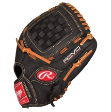 CLOSEOUT Rawlings 3SC1200D Revo Solid Core 350 Series Baseball Glove 12""