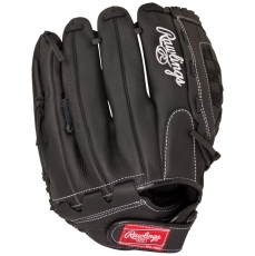 CLOSEOUT Rawlings CFP120 Champion Series Fastpitch Softball Glove 12""