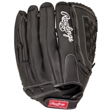 CLOSEOUT Rawlings CFP130 Champion Series Fastpitch Softball Glove 13""
