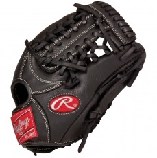 Rawlings G1125PT GG Gamer Series Pro Taper Baseball Glove 11.25""
