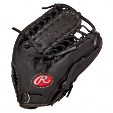 Rawlings G1225PT GG Gamer Series Pro Taper Baseball Glove 12.25""
