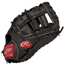 CLOSEOUT Rawlings GFMPT GG Gamer Series Pro Taper First Base Mitt 12""