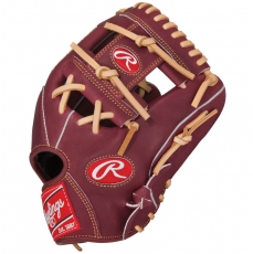 "Rawlings Heritage Pro Baseball Glove 11.5"" HP1150"