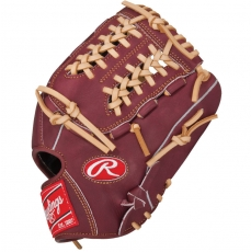 "Rawlings Heritage Pro Baseball Glove 11.75"" HP1175"