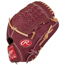 "Rawlings Heritage Pro Baseball Glove 12"" HP1200"