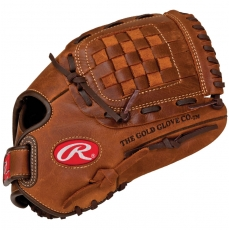 Rawlings P1103 Player Preferred Baseball Glove 11""
