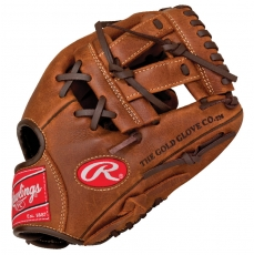 Rawlings P110V Player Preferred Baseball Glove 11""