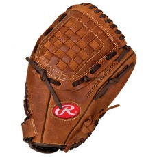 Rawlings P1153 Player Preferred Baseball Glove 11.5""