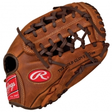Rawlings P1154 Player Preferred Baseball Glove 11.5""