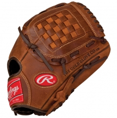 CLOSEOUT Rawlings P12FS Player Preferred Glove Baseball/Softball 12""