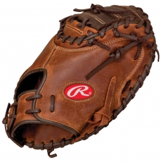 Rawlings RCM30CT Player Preferred Series Catchers Mitt 33""