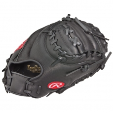 Rawlings RCM30TCM Player Preferred Series Catchers Mitt 33""