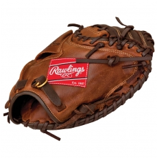 Rawlings RCM315T Player Preferred Series Catchers Mitt 31.5""