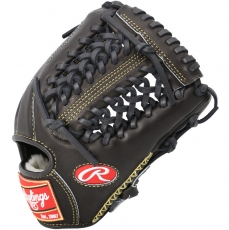 "Rawlings Gold Glove Baseball Glove 11.75"" RGG1175"
