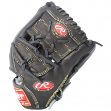 "Rawlings Gold Glove Baseball Glove 12"" RGG1200"