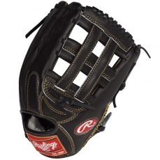 "Rawlings Gold Glove Baseball Glove 12.75"" RGG1275H"