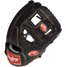 "Rawlings Gold Glove Baseball Glove 11.5"" RGG2002"