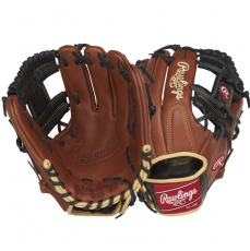 "Rawlings Sandlot Baseball Glove 11.5"" S1150I"
