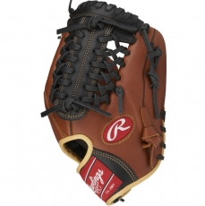 "Rawlings Sandlot Baseball Glove 11.75"" S1175MT"
