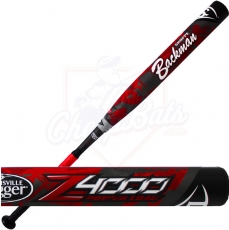 2016 Louisville Slugger Z4000 Power Load USSSA Slowpitch Softball Bat SBZ416U-PL